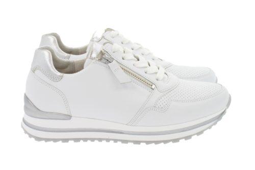 40.5 (7) Archieven BlendZ Shoes, Accessoires & More