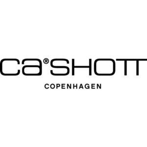 Ca Shott